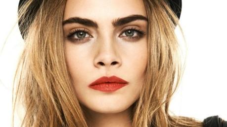 cara-delevingne-makeup1