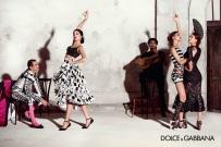dolce-and-gabbana-summer-2015-women (10)