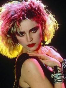 moda-anni-80-lo-stile-di-madonna