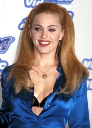 new-madonna-fashion-mtv-music-awards-09071995-617-600