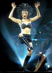 new-madonna-girlie-show-tour-at-msg-10141993-617-600