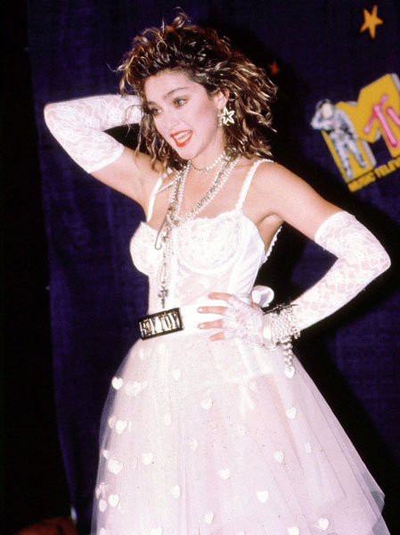 new-madonna-mtv-video-awards-09141984-617-600