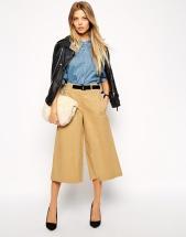 pantaloni-culottes-primavera-estate-2015-2