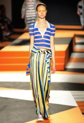 righemissoni