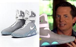 scarpe_-nike_ritorno_al_futuro