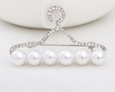 -2015-del-regalo-di-natale-spille-perle-di-alta-qualità-gancio-spilla-la-nuova-tendenza.jpg_350x350