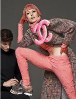accessorio-moda-autunno-inverno-2015-spille-vintage-spille-chanel