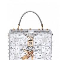 box-bag-argento-in-metallo-specchiato-con-applicazioni-oro