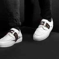 Eugène-Riconneaus-2015-FallWinter-Footwear-Collection-1-1024x683
