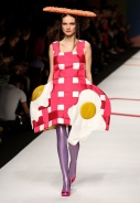 egg-dress-large-msg-130653555079