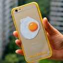 -Nuovo-carino-uova-fritte-casse-del-telefono-per-il-iphone-6-4-7-6-pi&ugrave