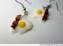 orecchini-di-uova-con-bacon