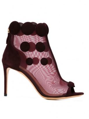 ankle-boots-open-toe-borgogna-effetto-mesh-nicholas-kirkwood
