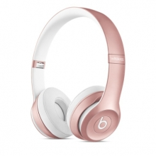 Beats-Solo2_image_ini_620x465_downonly