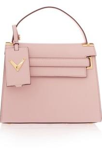 borsa-rosa-quarzo-Valentino-Rockstuts-tendenze-moda-ss-2016