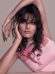 make-up-rosa-quarzo-la-tendenza-per-il-2016