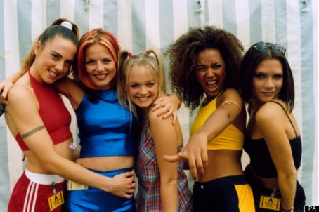 o-SPICE-GIRLS-570