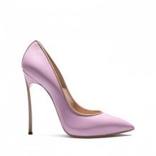 pumps-rosa-quarzo-casadei