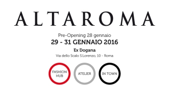 Altaroma-gennaio2016-banner-CON-LOCATION