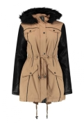 gallery-1448966371-parka-boohoo_oggetto_editoriale_720x600