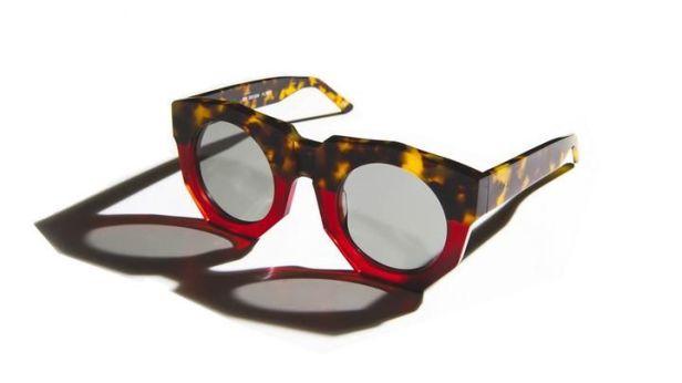 occhiale 1