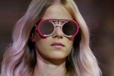 occhiali-da-sole-tutti-i-trend-per-la-primavera-estate-2016-3893746464[1928]x[1284]360x240