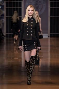 Versace-milan-fashion-week-mamme-a-spillo