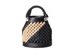 sonia-rykiel-bucket-bag-800x599