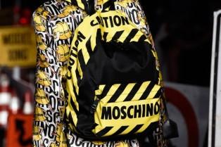 Zaino-Moschino-600x400