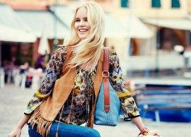 abbigliamento-hippie-primavera-estate-2016-collezione-luisa-spagnoli.jpg