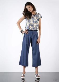 look-con-pantaloi-culotte-in-jeans-lorella-signorino-primavera-estate-2016_oggetto_editoriale_720x600.jpg