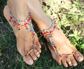 Fire-and-Ice-barefoot-sandal-2