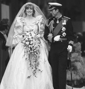 sposa-lady-diana_412x435