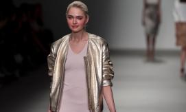 Colori-moda-ai-2016-2017-trend-metallic