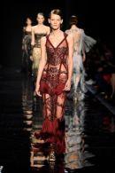 reem-acra-new-york-fashion-week-autunno-inverno-2016-2017-1
