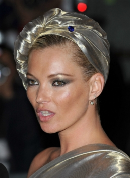 kate-moss-turbante-joya