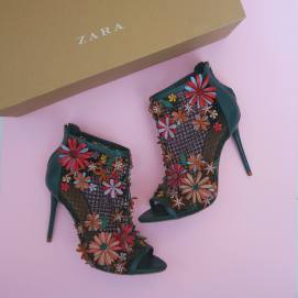 scarpe-fiori-zara-flower-shoes-spring-2017