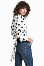 BLUSA-ANNI-80-H-M_reference