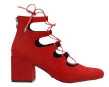 scarpe-rosse-primadonna-inverno-2018