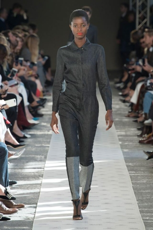 Jumpsuit-Max-Mara-primavera-estate-2018