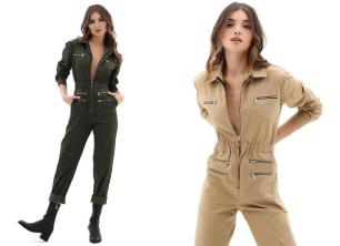 TUTA-MILITARE-DONNA-second-skin_reference