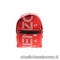 kenzo-primavera-estate-2018-zaino-sportivo-logo-rosso-rosso-3pcvuxds-3023-200x200_0