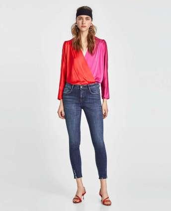 maglia-bicolore-incrociata