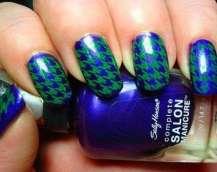 stencil-verde-blu