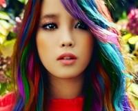 colore-capelli-586x472