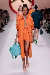colori-moda-primavera-estate-2019-04